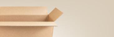 Cajas sobre Medida
