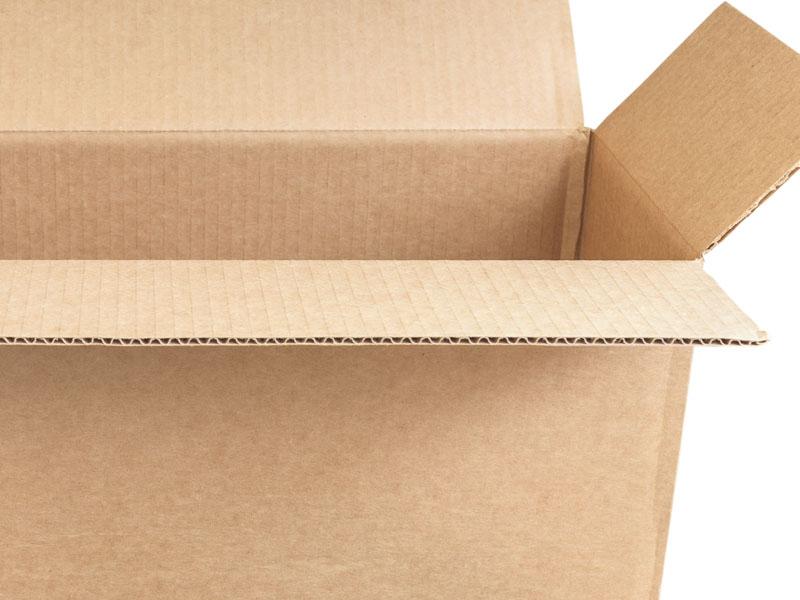 cajas-de-carton-sobre-medida-01