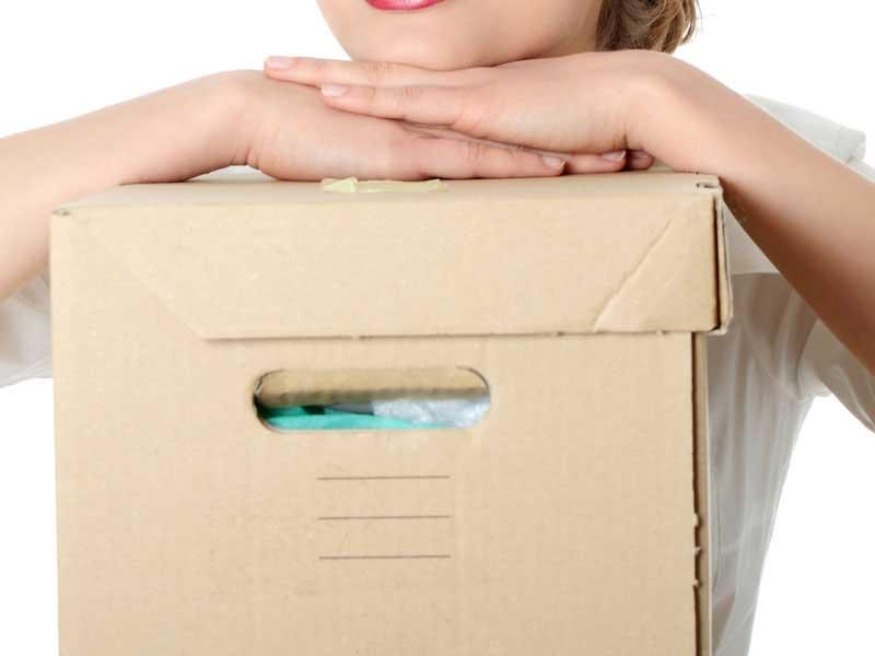 cajas-para-archivo