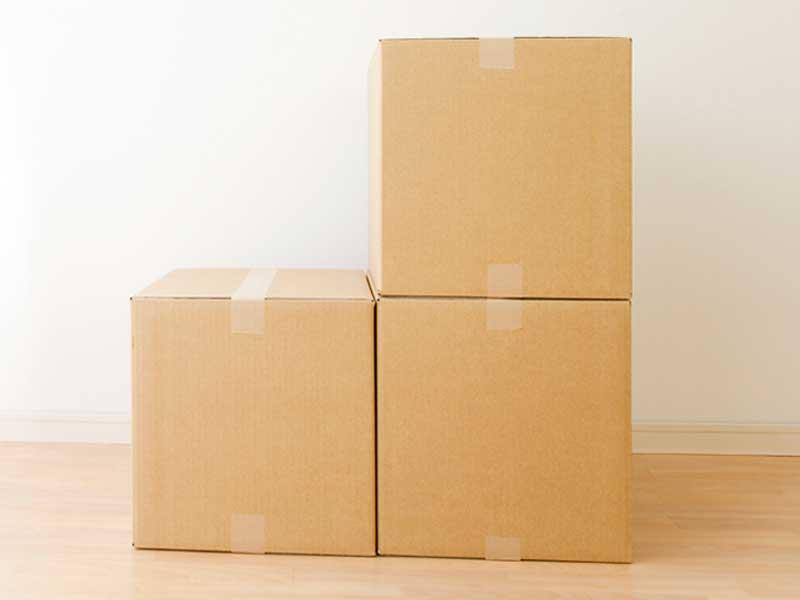 fabricantes-de-cajas-de-carton-01