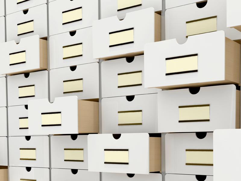 cajas-de-archivo-usos