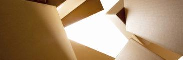 Fabricantes de Cajas de Cartón