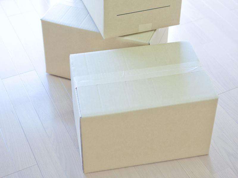 cajas-carton-blancas-01