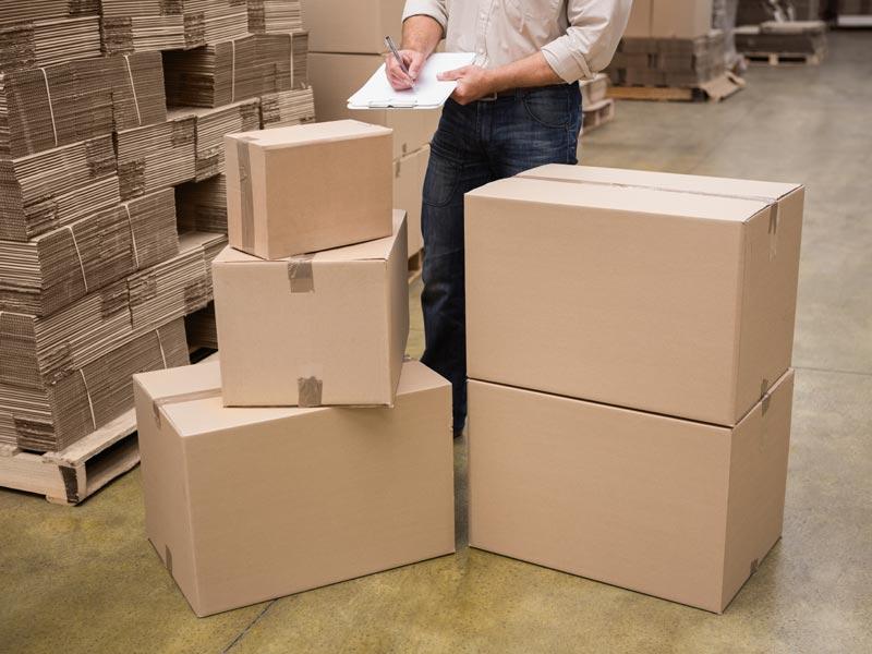 cajas-de-carton-corrugado