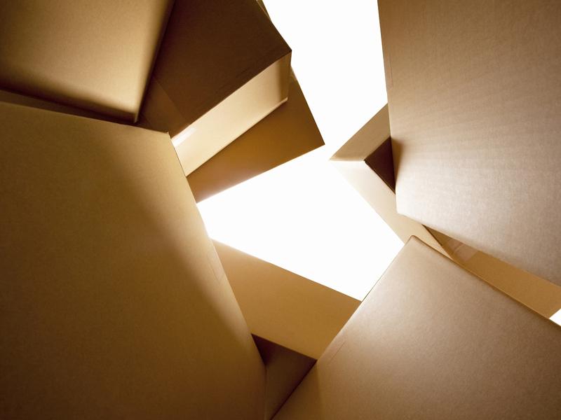 fabrica-cajas-carton-02