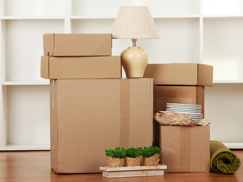 venta-cajas-carton-01