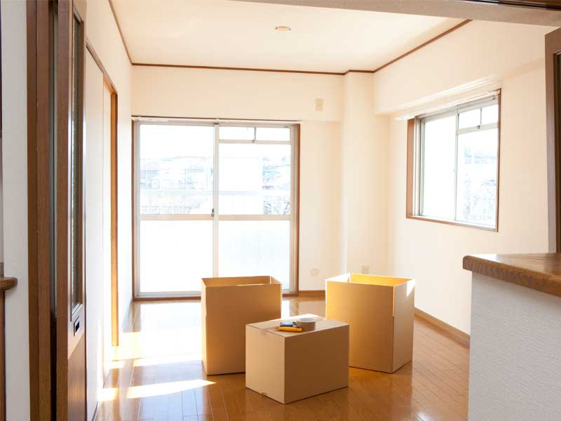 cajas-de-carton-corrugado-para-mudanzas