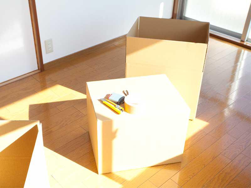Las cajas de cartón corrugado son fabricadas con el material más idóneo, y claro, en la geometría, medida o color de acuerdo a tus ideas