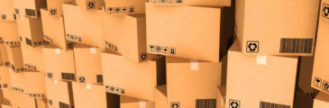 Ventajas de la Impresión de Cajas de Cartón