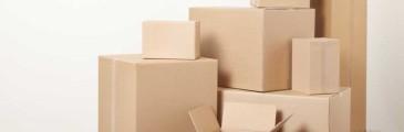 ¿Qué son las cajas especiales o sobre medidas?