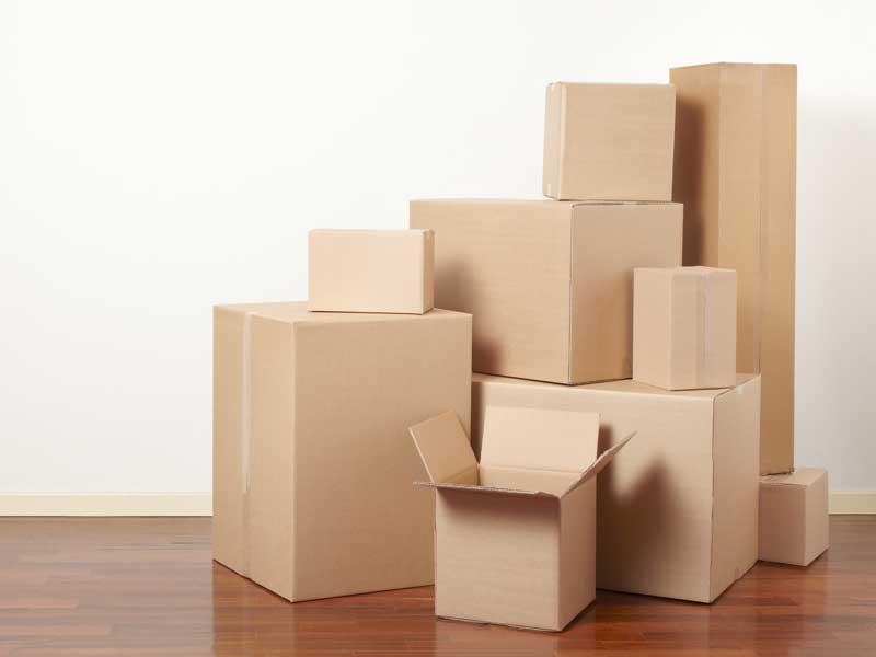 cajas-especiales-01