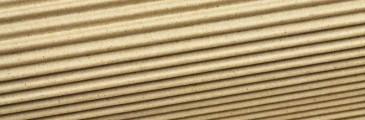 Fábrica de Rollos de Cartón Corrugado