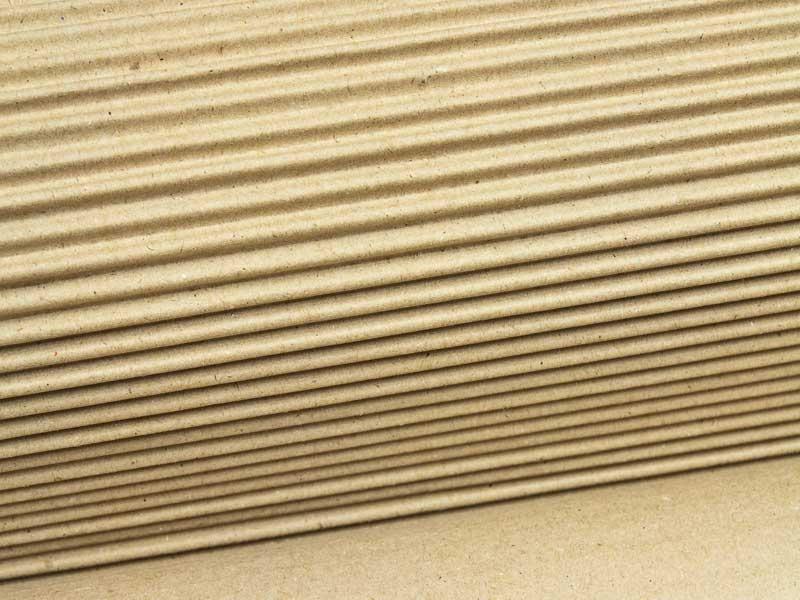 fabrica-rollos-carton-01