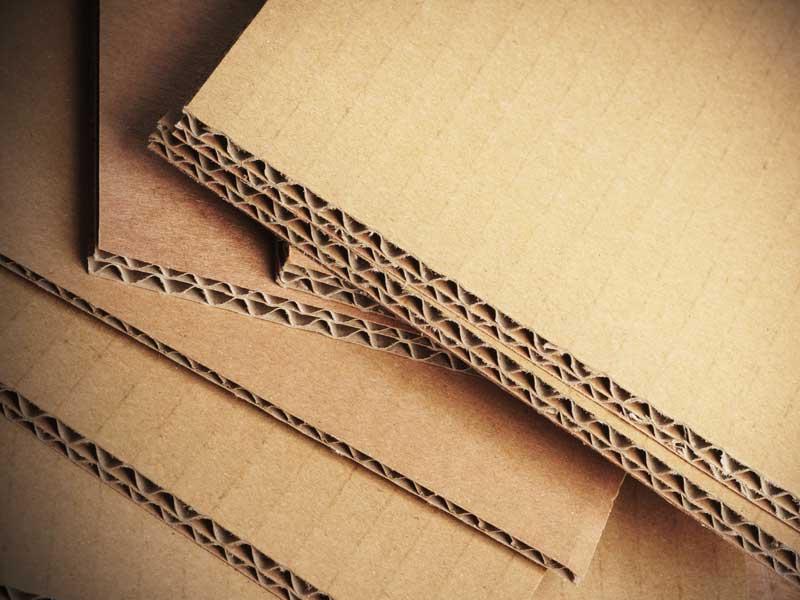 que-es-carton-corrugado-01