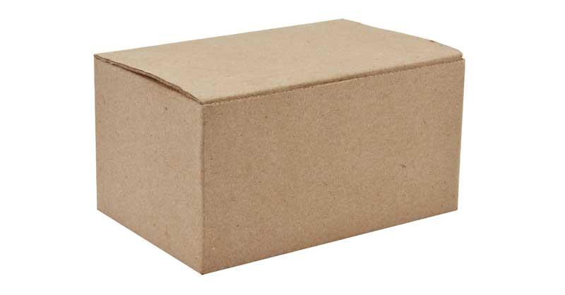 empaques-de-carton-historia