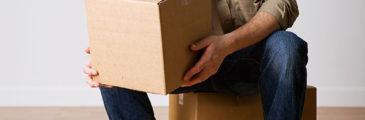 El Álamo, donde comprar cajas de cartón es fácil