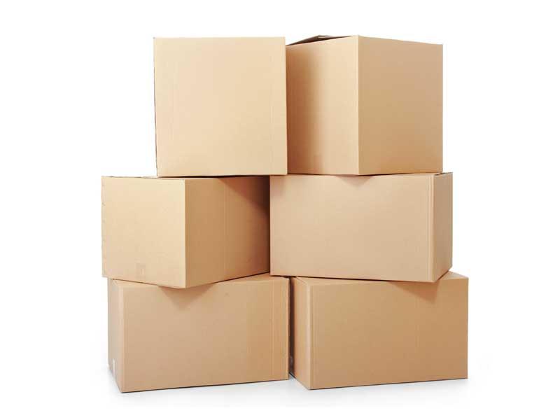 cajas-de-carton-df-precios