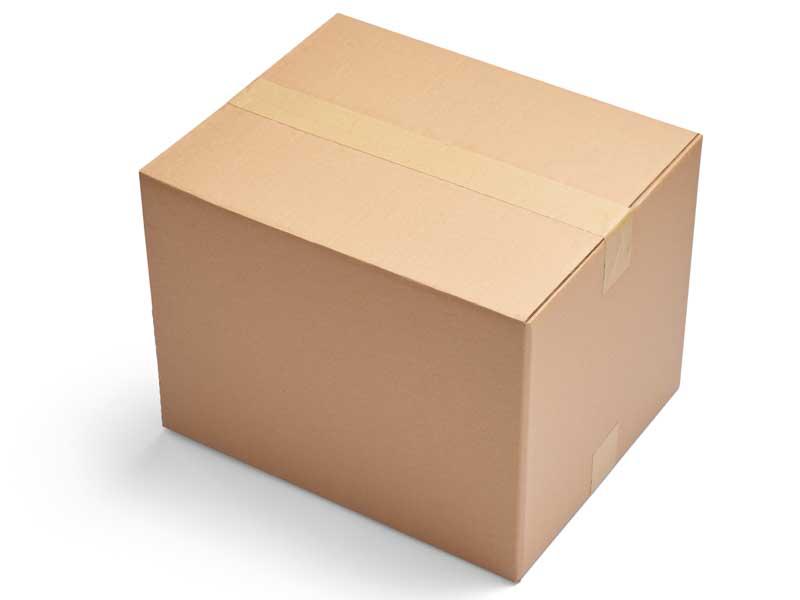 cajas-regulares