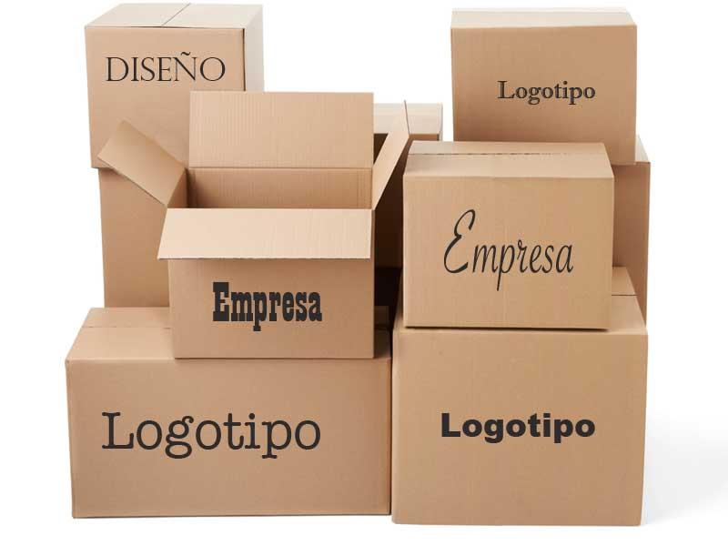 cajas-de-carton-para-empresas