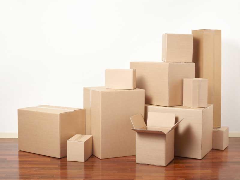 cajas-mexico