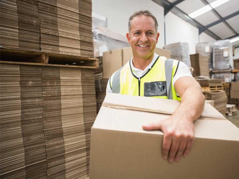 venta-de-cajas-de-carton-para-empresas-y-negocios