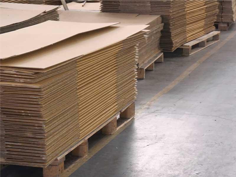 empresa-de-cajas-de-carton-en-mexico-cdmx