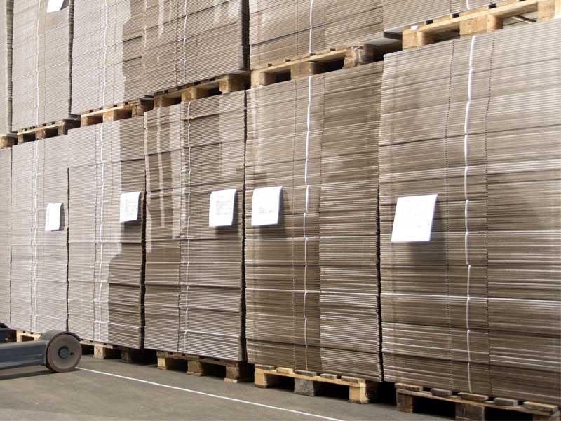 fabrica-de-cajas-de-carton-para-embalaje