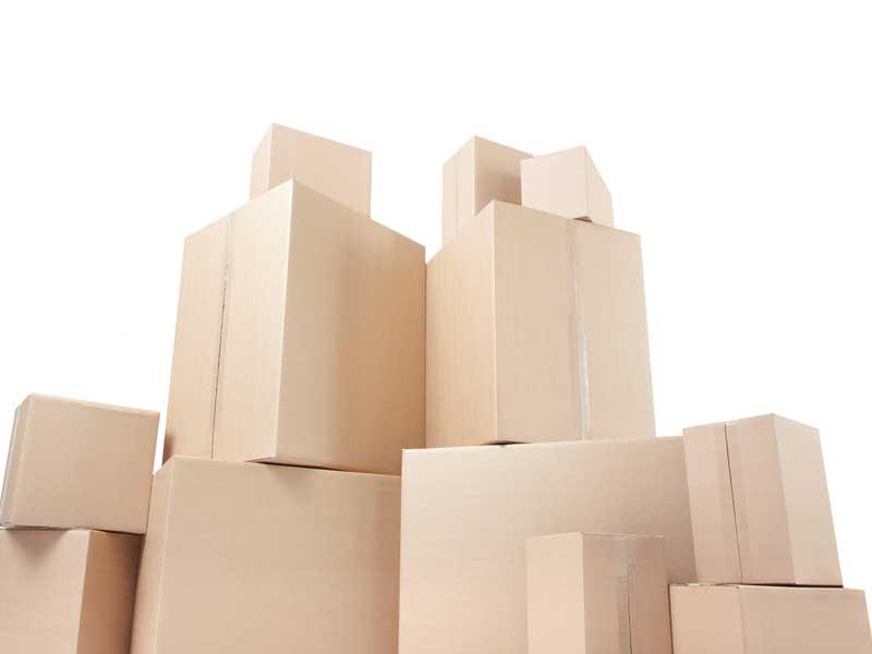 cajas-carton-cdmx