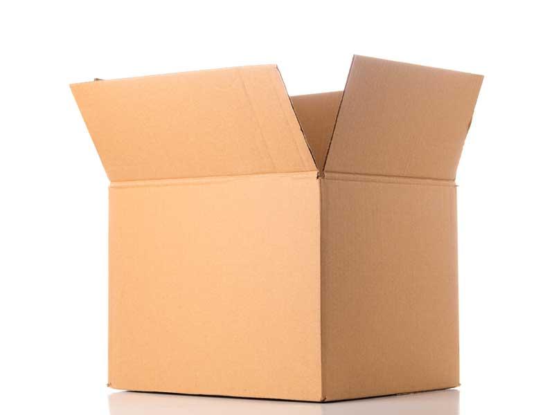 donde-comprar-cajas-de-carton