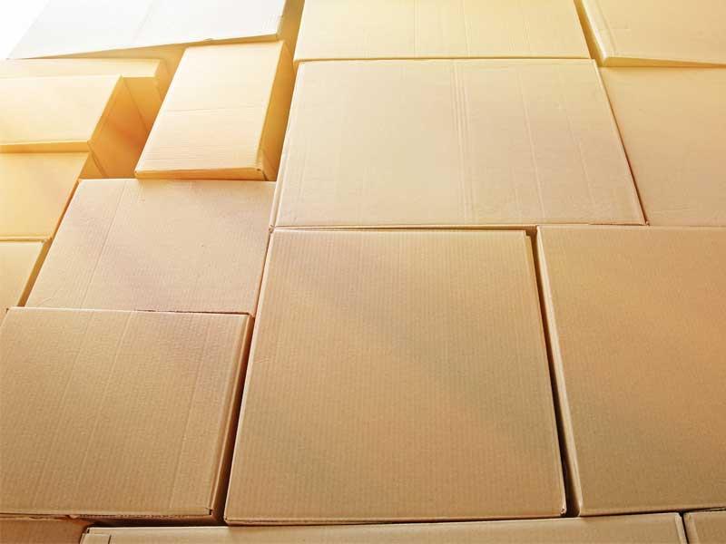 cajas-de-carton-precios-y-medidas