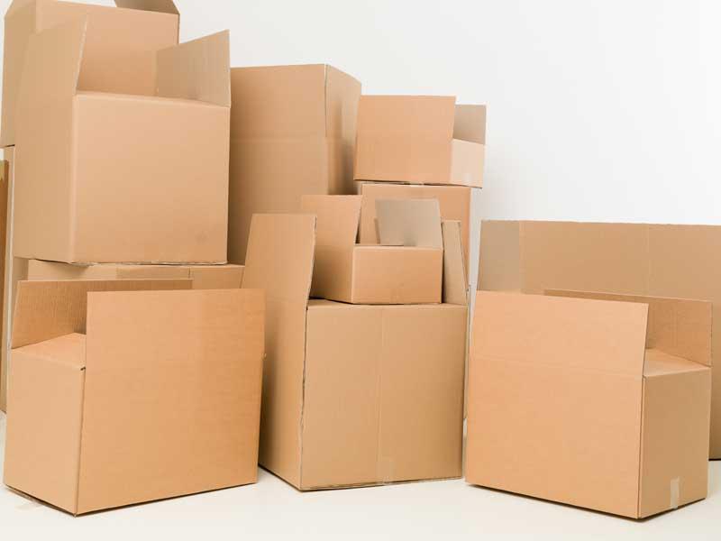 cajas-de-carton-para-envios-online