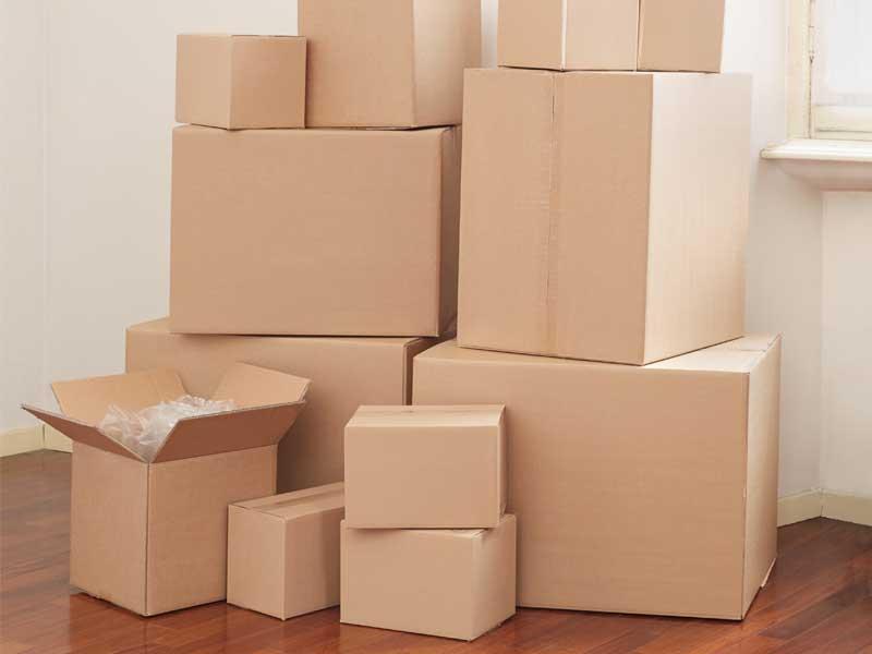 donde-comprar-cajas-de-carton-para-envios