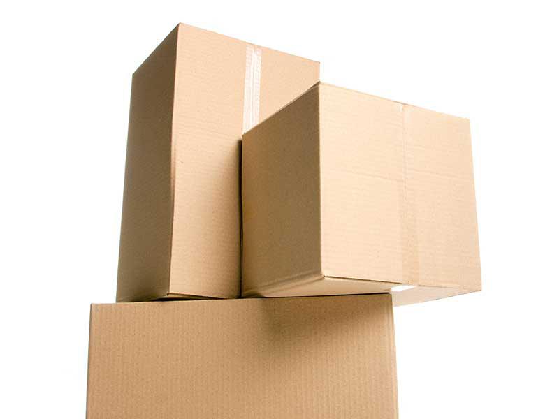 cajas-de-carton-standard